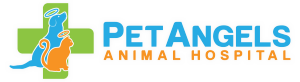 Pet Angels Animal Hospital